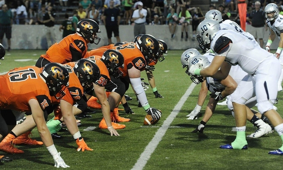 Cathedral Prep