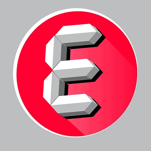 EFN STAFF