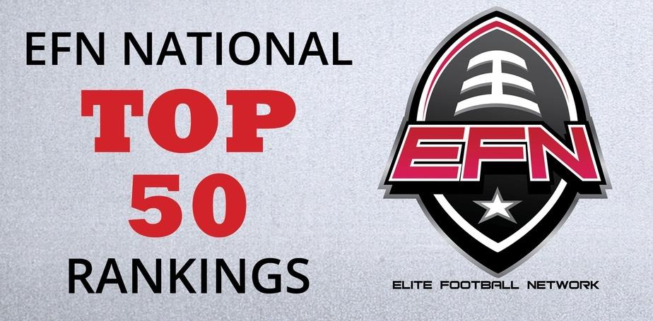 EFN Top 50 Image